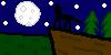:icongreathowlingwolves: