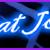 :icongreatjob2plz: