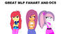 :icongreatmlpfanartandocs: