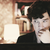 :icongreed-warden-oncie: