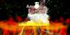 :icongreek-mythology-pwns: