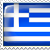 :icongreekflagplz1: