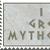 :icongreekmythologystamp1: