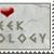 :icongreekmythologystamp2: