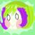 :icongreen-citrine:
