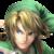 :iconGreen-Clad--Hero: