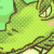 :icongreen-croc: