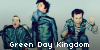 :icongreen-day-kingdom: