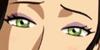 :icongreen-eyed-beauties: