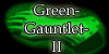 :icongreen-gauntlet-ii: