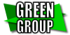 :icongreen-group:
