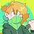 :icongreen-hoodie-man: