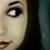 :icongreen-ink-girl: