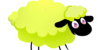 :icongreen-sheep: