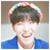 :icongreen-tae: