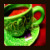 :icongreen-teacup: