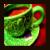 :icongreen-teacup: