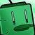 :icongreenbombangrybird:
