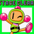 :icongreenbomberman: