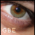 :icongreenbrowneyes: