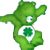 :icongreencarebear: