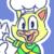 :icongreencat1337: