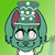 :icongreencookiewolf-aj: