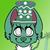 :icongreencookiewolf-aj: