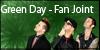 :icongreenday-fanjoint: