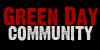 :icongreendaycommunity:
