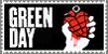 :icongreendaystamp: