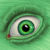 :icongreendevilation: