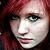 :icongreeneyed-redhead:
