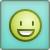 :icongreeneyedwolf023: