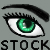 :icongreeneyezz-stock:
