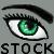 :icongreeneyezz-stock: