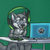 :icongreengamerwolf: