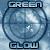 :icongreenglow: