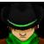:icongreenlightningbolt: