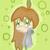 :icongreenlimeflower: