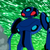:icongreenman254: