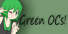 :icongreenocs: