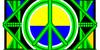 :icongreenpeacefund: