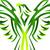 :icongreenphoenix750: