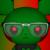 :icongreenpuppy52: