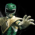 :icongreenranger1990: