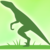 :icongreenraptor15: