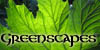 :icongreenscapes: