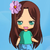 :icongreenshadow5678: