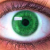 :icongreenteyes: